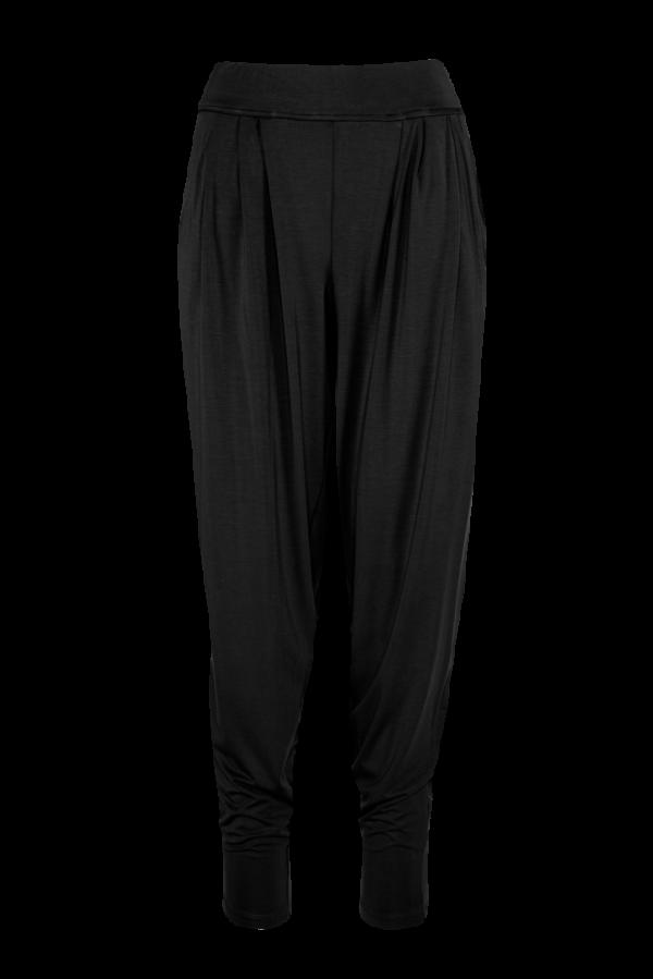 Pants Plain (LASU 2154) Jumpsuits & Pants Image
