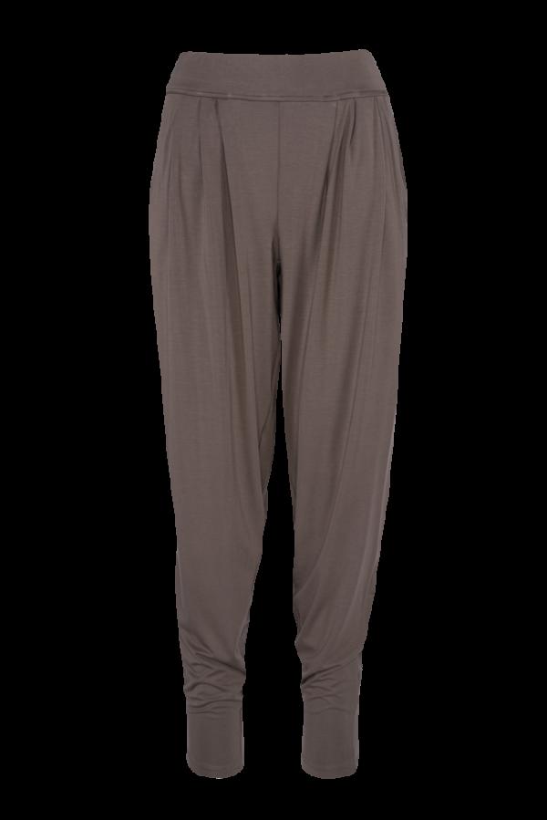 Pants Plain (LASU 2154) Jumpsuits & Pants Summer 21 Image 3
