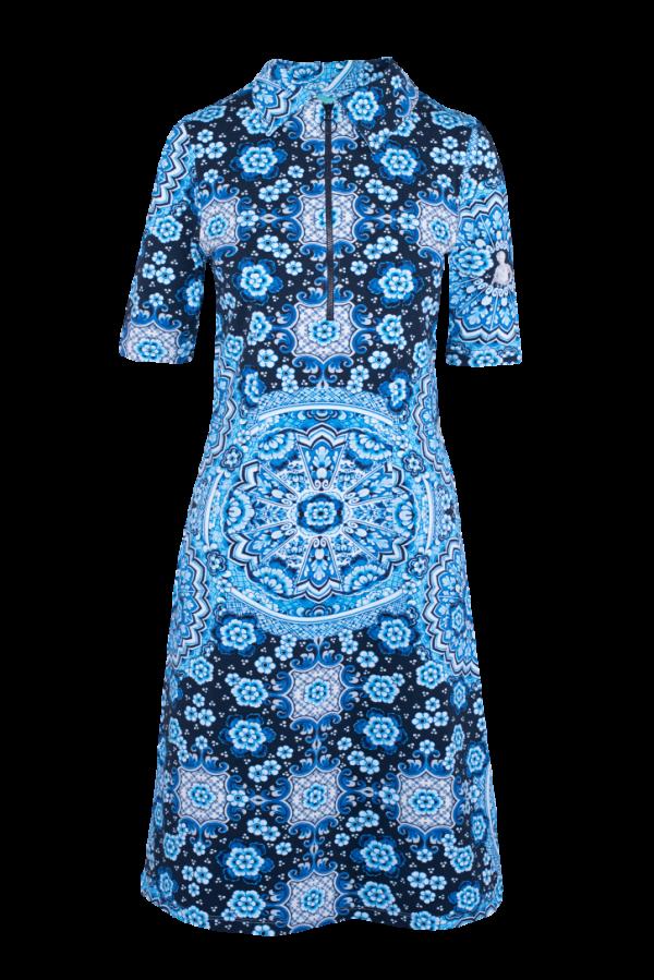 Cross Dress Dutch (LASU 2171) Dresses Image 5