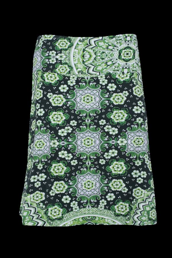 A-Line Skirt Dutch (LASU 2173) Skirts Image 4