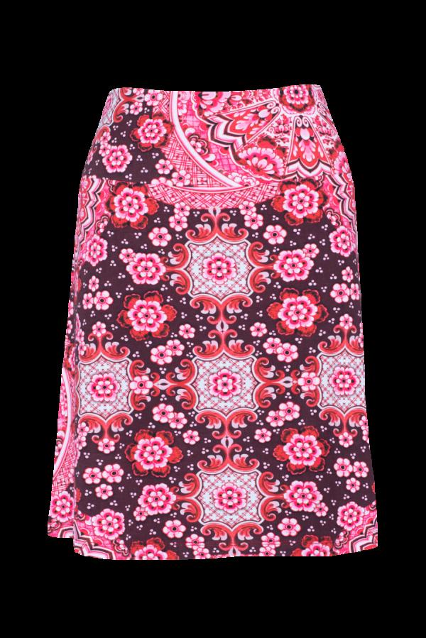 A-Line Skirt Dutch (LASU 2173) Skirts Image 3