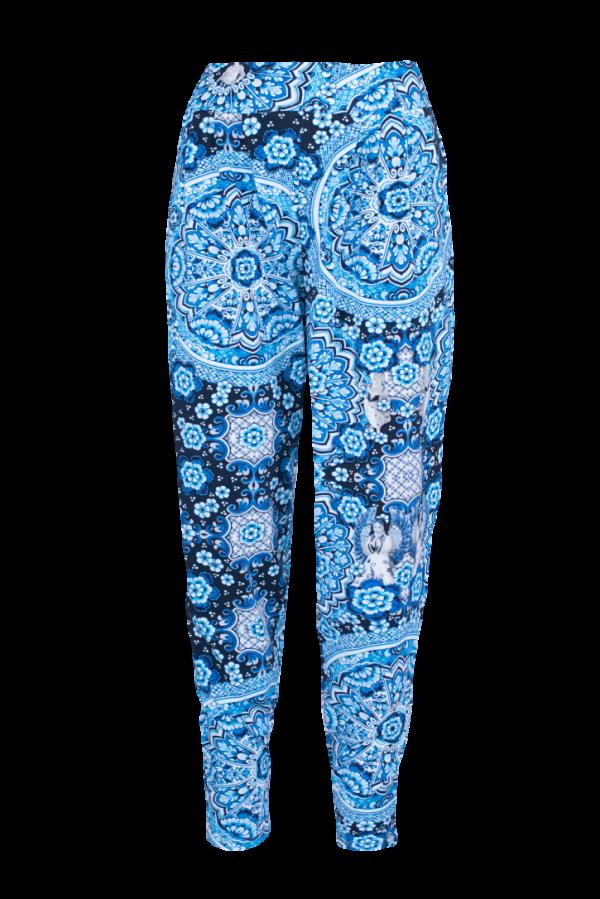 Pants Dutch (LASU 2174) Jumpsuits & Pants Image 5