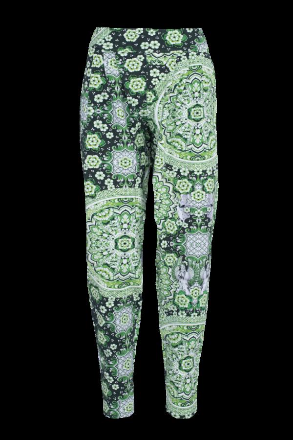 Pants Dutch (LASU 2174) Jumpsuits & Pants Image 4