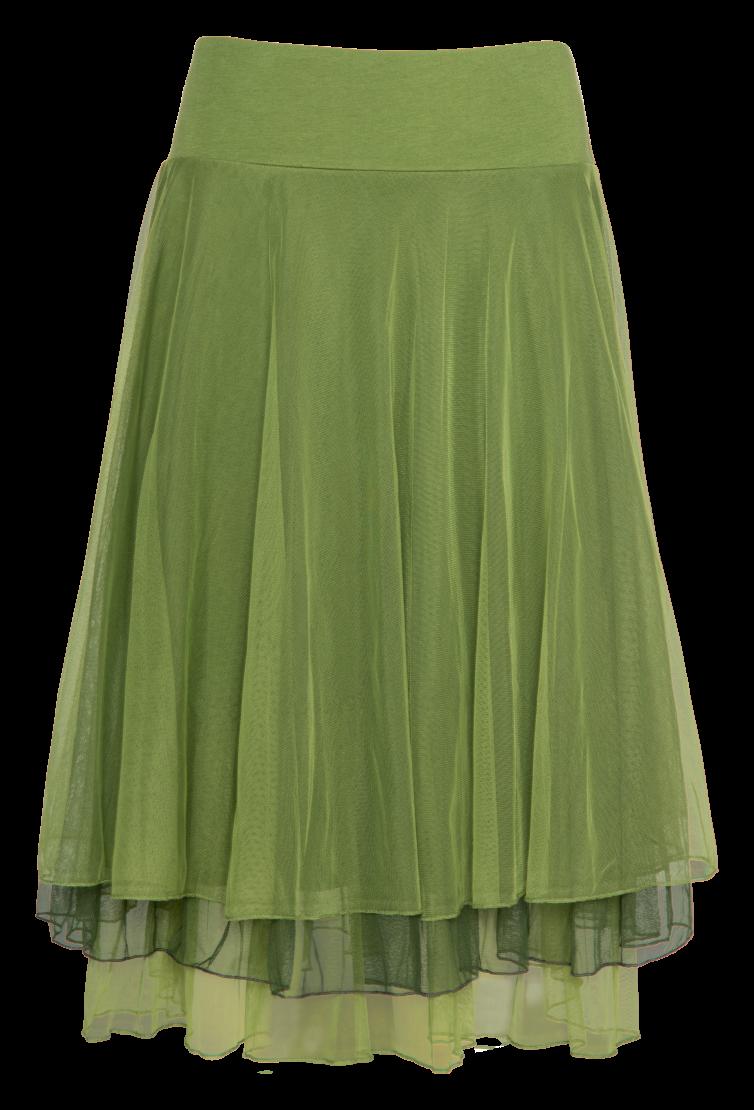 Petticoat (LAWI_2190) Skirts & Petticoats Winter 21 Image 5