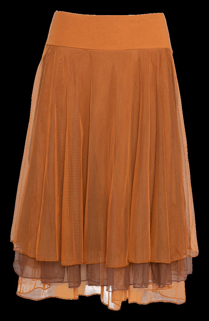 Petticoat (LAWI_2190) Skirts & Petticoats Winter 21 Image 4