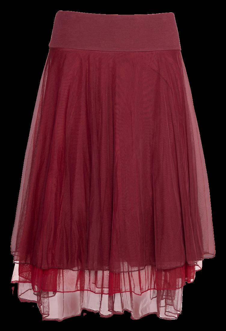 Petticoat (LAWI_2190) Skirts & Petticoats Winter 21 Image