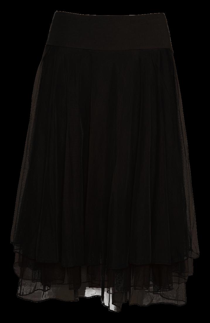 Petticoat (LAWI_2190) Skirts & Petticoats Winter 21 Image 3