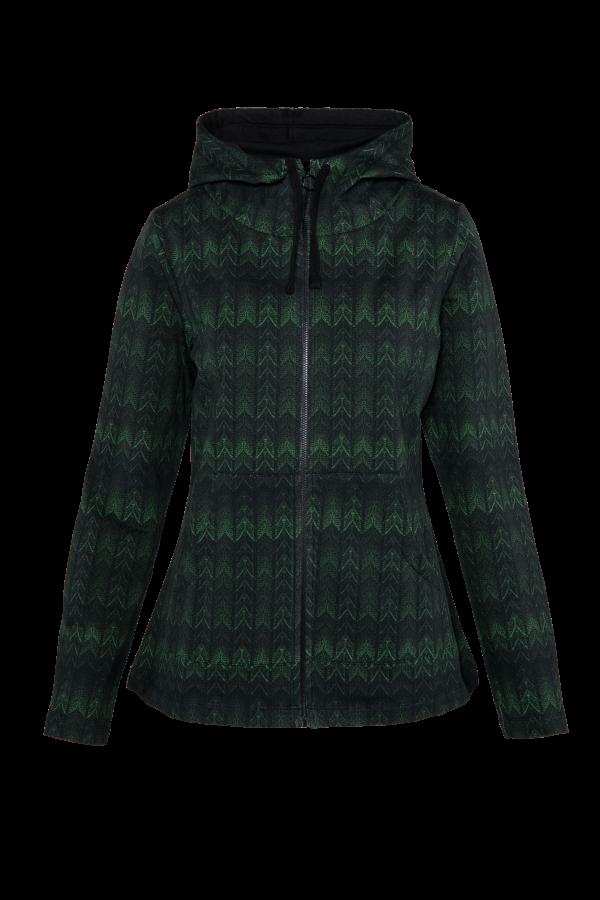 Hoodie (LAWI_2123) Singlets, Shirts & Sweaters Winter 21 Image 3