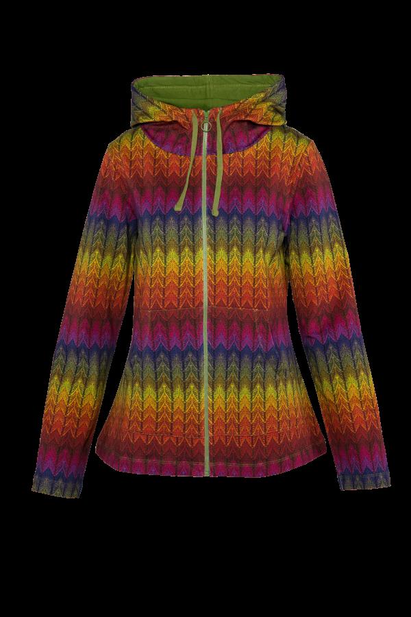Hoodie (LAWI_2123) Singlets, Shirts & Sweaters Winter 21 Image