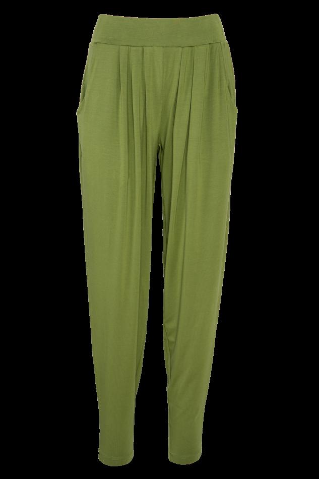 Pants Plain (LAWI_2154) Jumpsuits & Pants Winter 21 Image 5