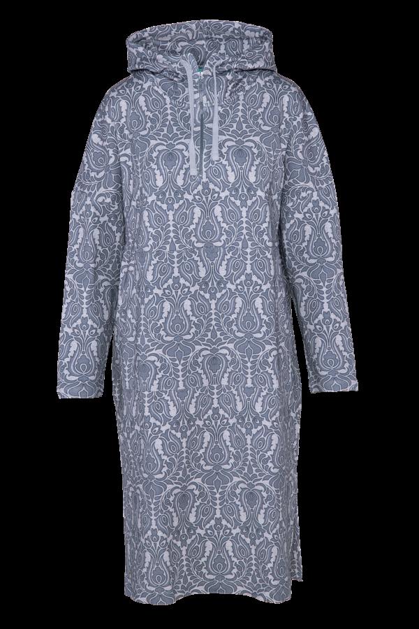 Loose Sweater Dress Tulip (LAWI_2180) Dresses Winter 21 Image 4