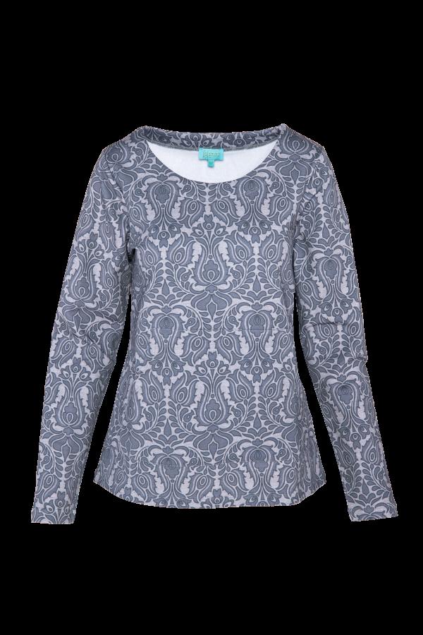 Sweater Tulip (LAWI_2181) Singlets, Shirts & Sweaters Winter 21 Image