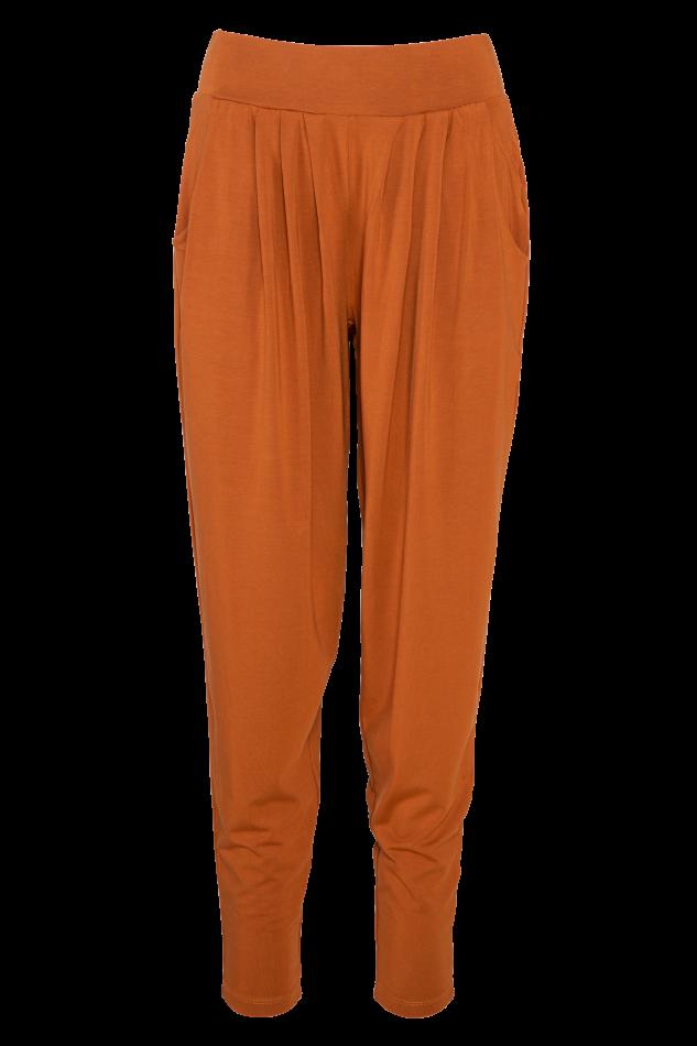 Pants Plain (LAWI_2154) Jumpsuits & Pants Winter 21 Image