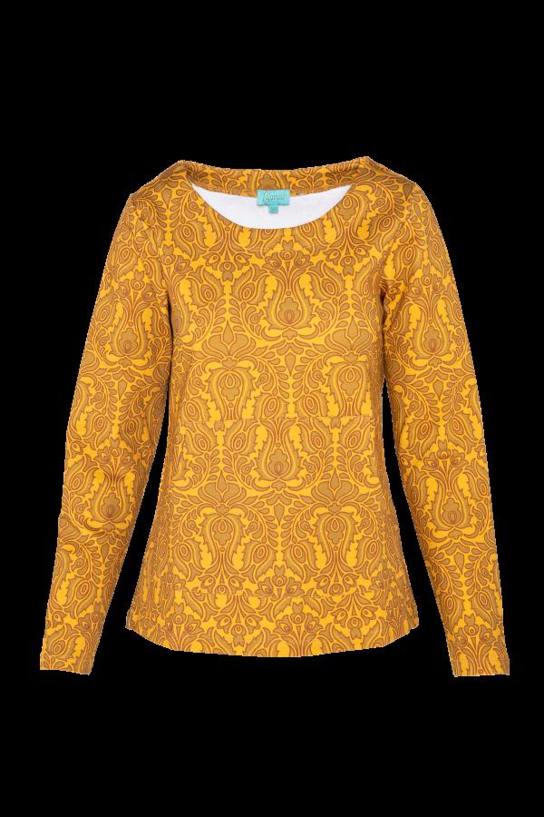 Sweater Tulip (LAWI_2181) Singlets, Shirts & Sweaters Winter 21 Image 3