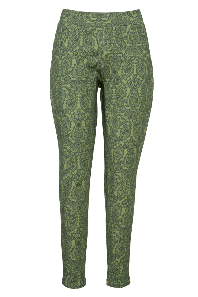Pants Tulip (LAWI_2183) Jumpsuits & Pants Winter 21 Image 5