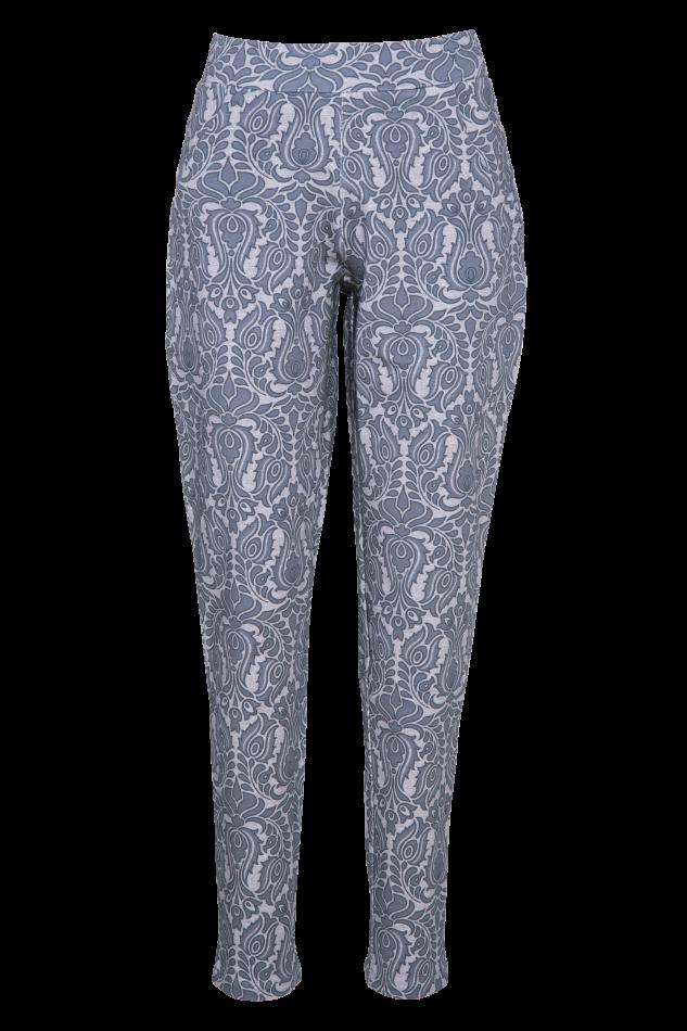 Pants Tulip (LAWI_2183) Jumpsuits & Pants Winter 21 Image 4
