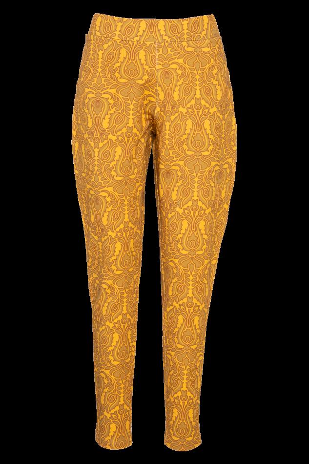 Pants Tulip (LAWI_2183) Jumpsuits & Pants Winter 21 Image