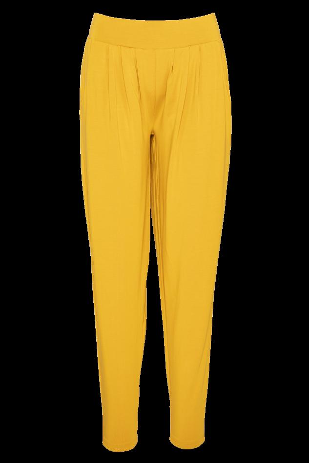 Pants Plain (LAWI_2154) Jumpsuits & Pants Winter 21 Image 3
