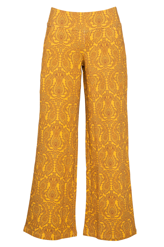 Palazzo Pants Tulip (LAWI_2184) Jumpsuits & Pants Winter 21 Image 3