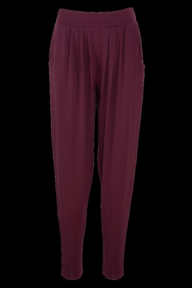 Pants Plain (LAWI_2154) Jumpsuits & Pants Winter 21 Image 4
